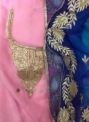 f78e9e612a Gota Patti Suit at Best Price in India
