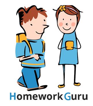 homework plagiarism checker