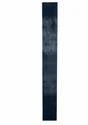 Winntus Column Clamp