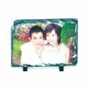 Personalized Photo Sublimation Stone