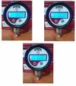 Winters Canada Digital Pressure Gauge DPG224