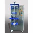 Electric Pepsi Packing Machine, 2 Kw, Capacity: 2500 Per Hour