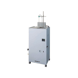 KT-B Series Bath Type Temperature Calibration Equipment