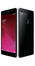 Lava Z80 Mobile Phone
