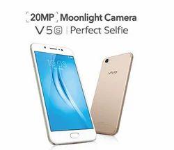 Vivo Mobile phones Best Price in Kolkata - Vivo Mobile phones Prices