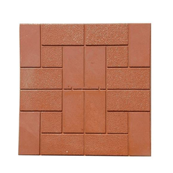 Brick Tile Moulds