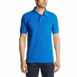 Royal Polo T Shirt