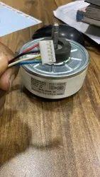 Split AC Indoor Unit Motor