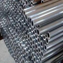 ASTM B247 Gr 7075 Aluminum Tube