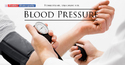 Blood Pressure Treatment In Hyderabad