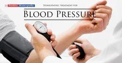 Blood Pressure Treatment in Hyderabad