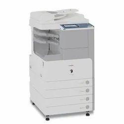 RC Xerox machine