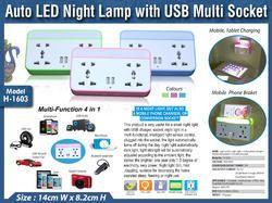 USB Socket-1061