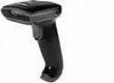 Honeywell- YJ3300 Handheld Laser Scanner
