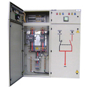 Electrical Busbar Panel