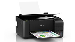 Epson Printers in Gurgaon, एप्सों प्रिंटर