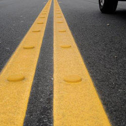 Pavement Markers