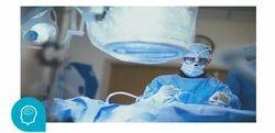 Neuro- Surgery Treatment Services