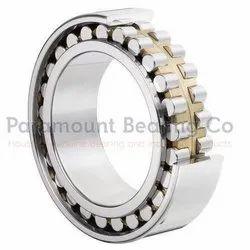 NU2328EM1 FAG Cylindrical Roller Bearings