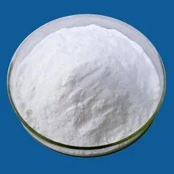 N-Acetyl Thiolidine Carboxylic Acid - NATCA