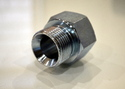 Hydraulic Fitting Reducer