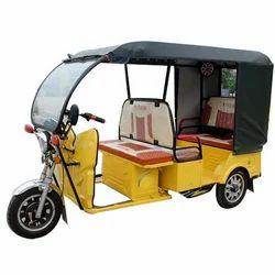 Tvs auto rickshaw price in bangalore dating