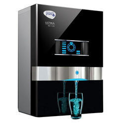 Ultima ISI RO Water Purifier, Capacity: 7 L And Below