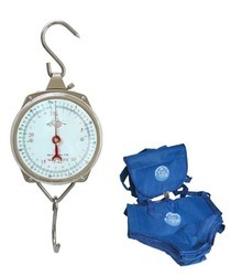 Baby Weighing Scale ( Hanging)