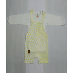 Cotton Baba Suit