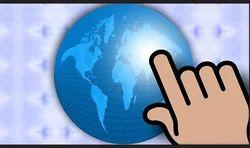 Online Interactive Classes