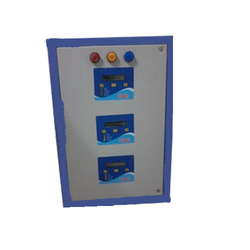 Outdoor Servo Voltage stabilizer