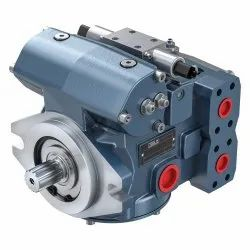 Bondioli and Pavesi Hydraulic Pump