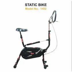 1402 Static Bike