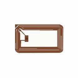 RFID HF Tags