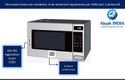 BIS Registration for Microwave Ovens