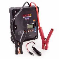 GP BL-501 Batteryless Jumpstarter