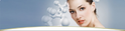 PEG-7 Glyceryl Cocoate Skin Care