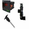 PO650 Aster Online Digital ORP Meter