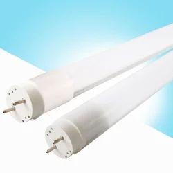 LED Tubular Light, 5 W And Below