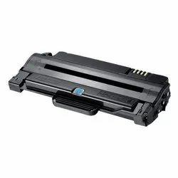 Samsung 3155 Toner Cartridge