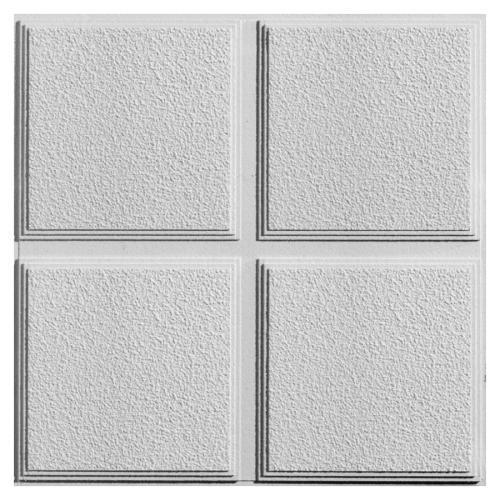 Armstrong Ceiling Tiles R K Ceilings P Limited