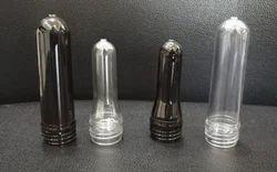 Pharmaceutical Bottle Preform
