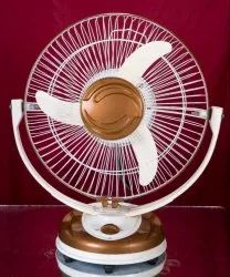 All Purpose Table Fan
