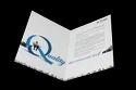 Marketing Catalog Printing Services