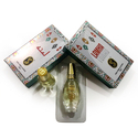 Lamha Attar Oil.SP-04