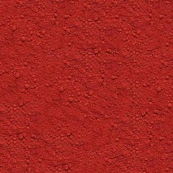 Tata Pigment Synthetic Red Iron Oxide T 110, Laminated Hdfe Bag, 25 kg