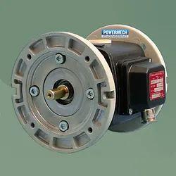 14.800 Type Emco Simplatroll Clutch Brake