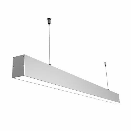 linear suspended lighting. Suspended Luminaires Linear Lighting L