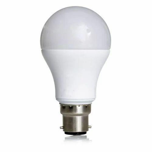 14 W Led Bulb Great White