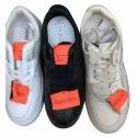 Mens Running Casual Shoes